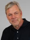 Dr. Joseph Beditz