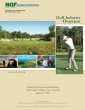 Golf Industry Overview