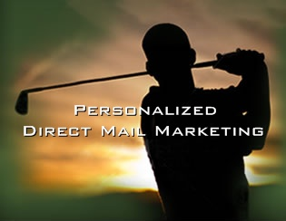 Personalized Database Marketing