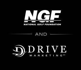 NGF and Drive Marketing