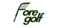 Fore Golf Partners