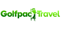 Golfpac Travel