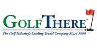 GolfThere.com