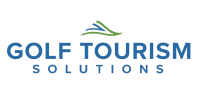 Golf Tourism Solutions