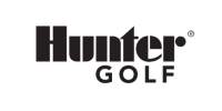 Hunter Golf