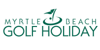 Myrtle Beach Golf Holiday