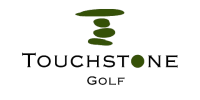 Touchstone Golf