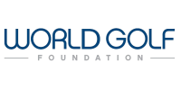 World Golf Foundation