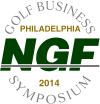Golf Business Symposium - Philadelphia 2014