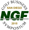 Golf Business Symposium - San Diego 2015