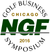 Golf Business Symposium - Chicago 2016